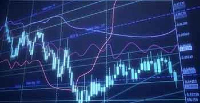 Il Mercato Forex