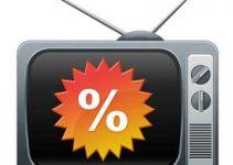 La Televendita