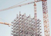 Contributo rilascio del Permesso di Costruire