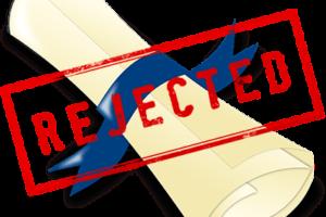 Esibizione di Documenti Falsi - Pubblica -Amministrazione