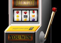 Sala giochi - Jackpot