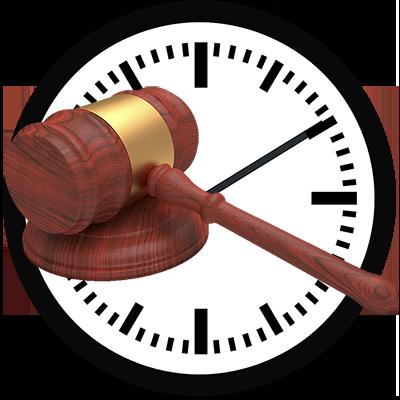 Riforma del Giudizio Abbreviato