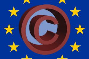 Direttiva europea sul copyright