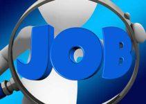 Stato di Disoccupazione