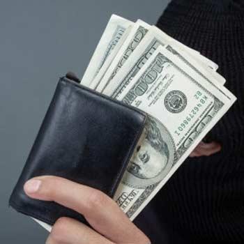 Furto-e-appropriazione-indebita
