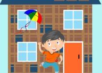 Acquisto casa a minore
