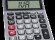 Partita-IVA-Regimi