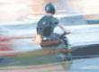 Riders fattorini 2.0
