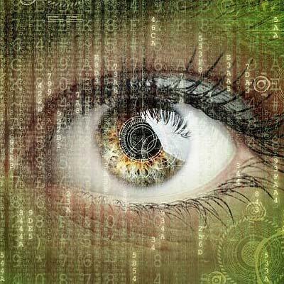 App-Immuni-privacy