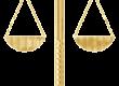 Bilancia-giustizia